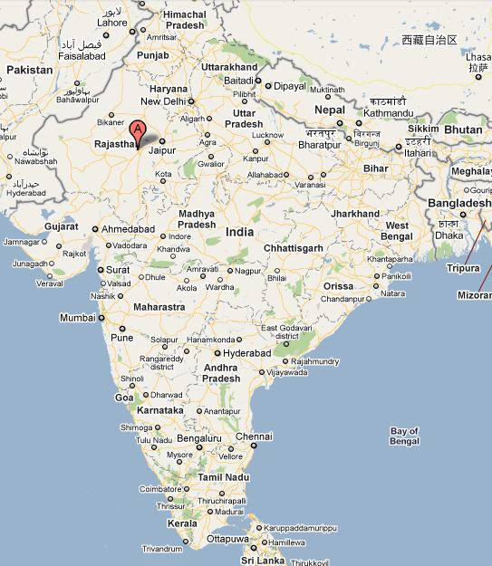 India Map Pushkar.jpg